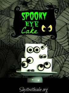 monster-eye-cake copy